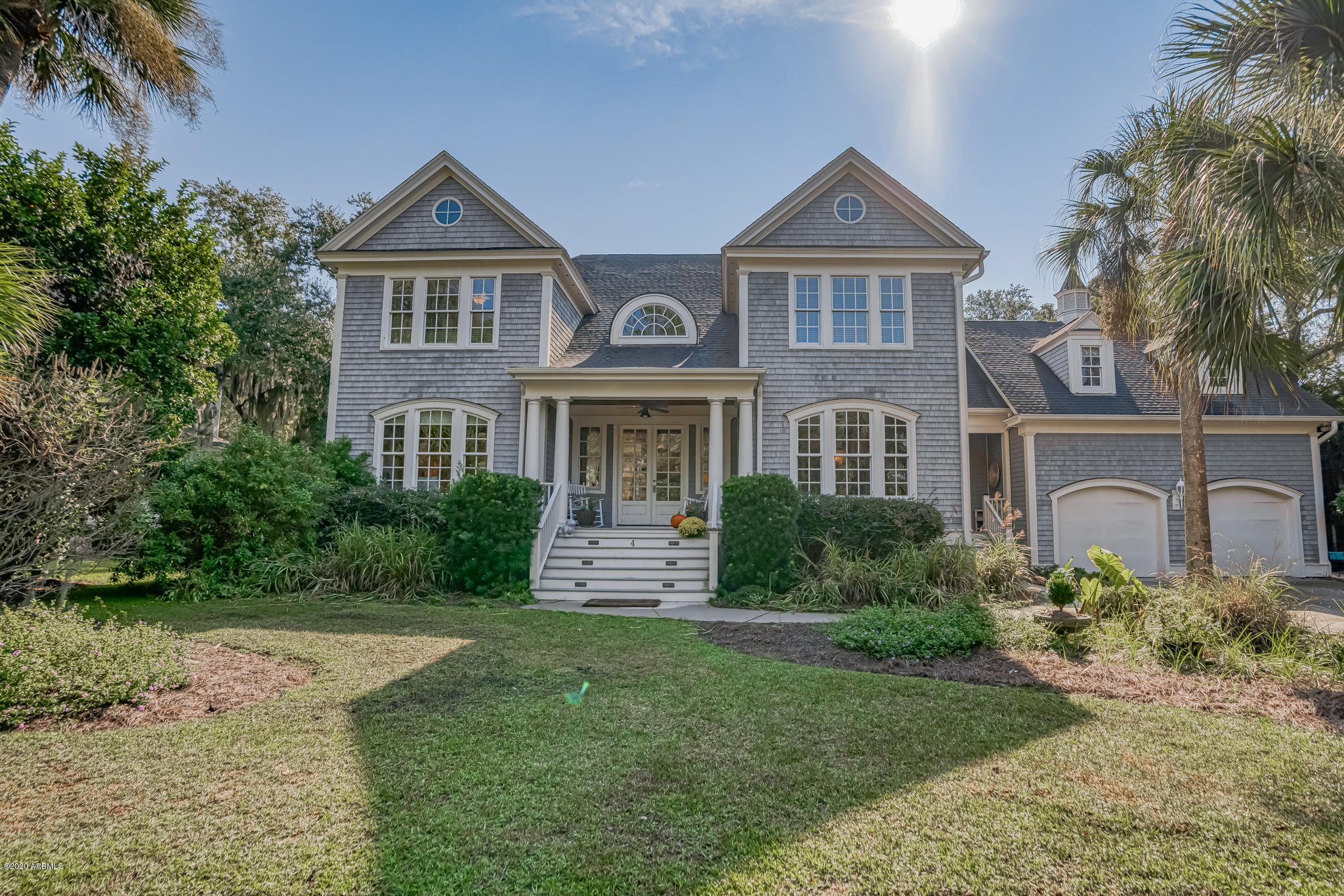 Photo of 4 Rush Street, Beaufort, SC 29907