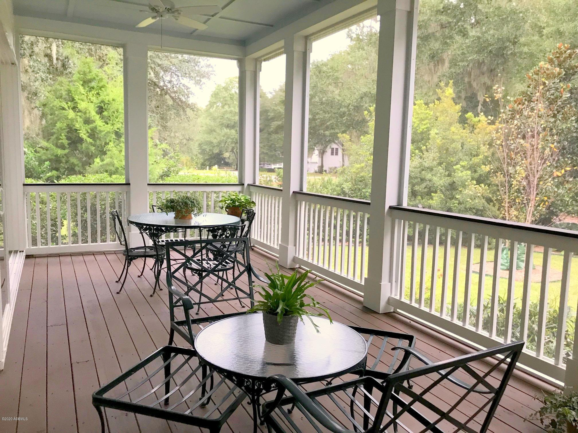 Photo of 7 Western Way, Beaufort, SC 29907