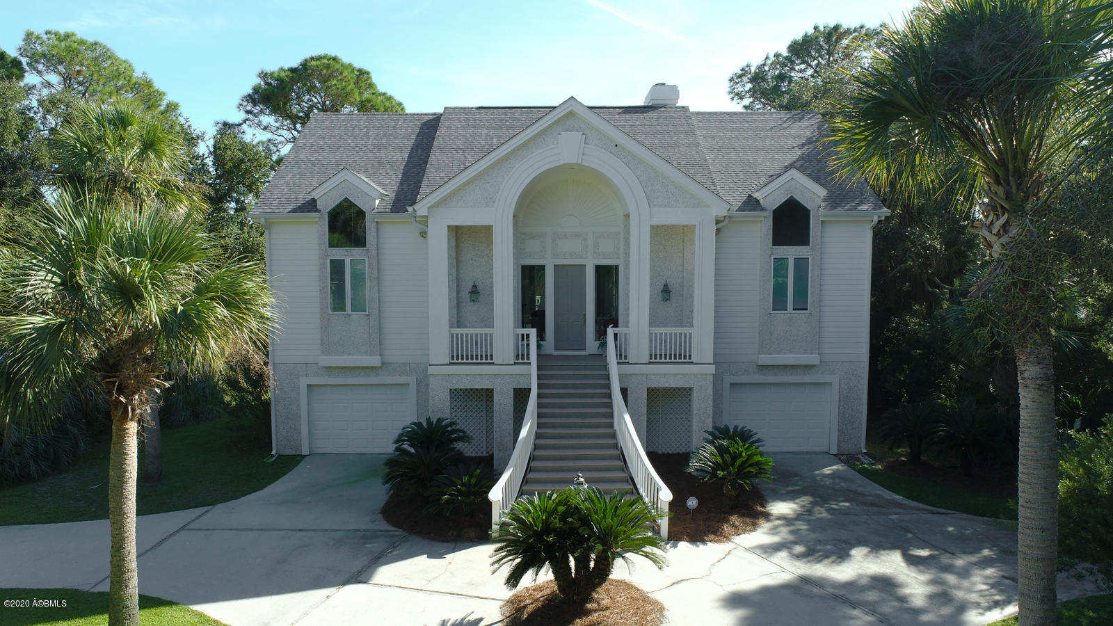 Photo of 601 Dolphin Annex, Fripp Island, SC 29920