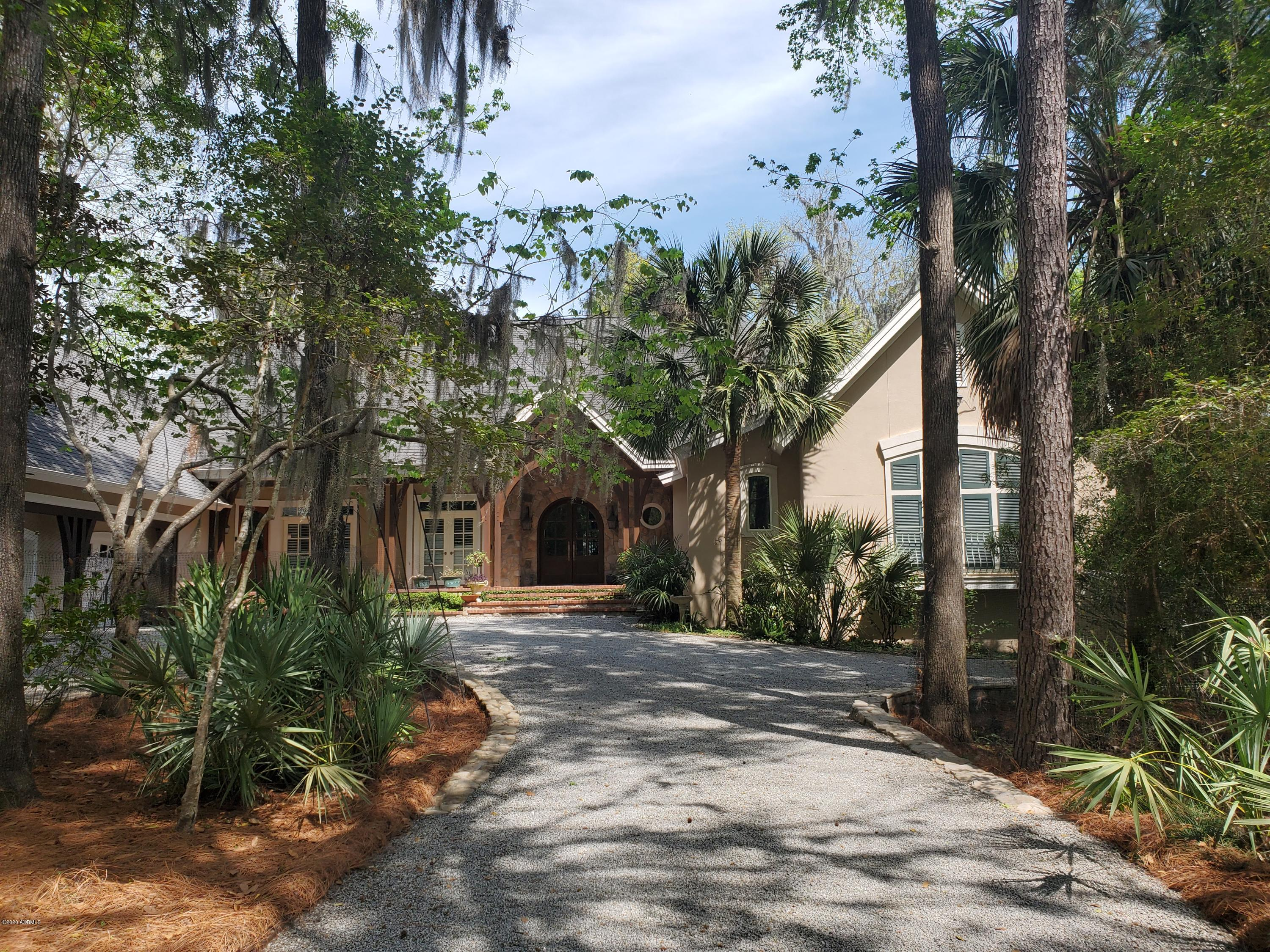 Photo of 226 Bull Point Drive, Seabrook, SC 29940