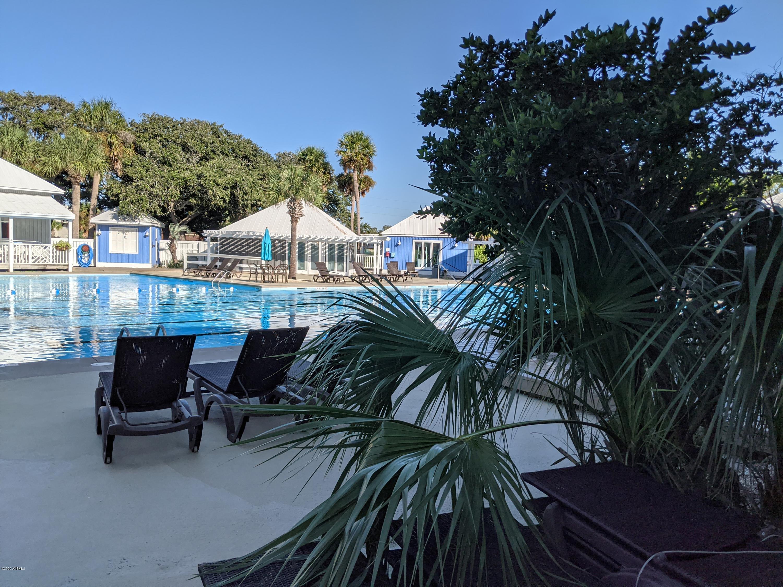 Photo of 501 Sun Suite, Fripp Island, SC 29920