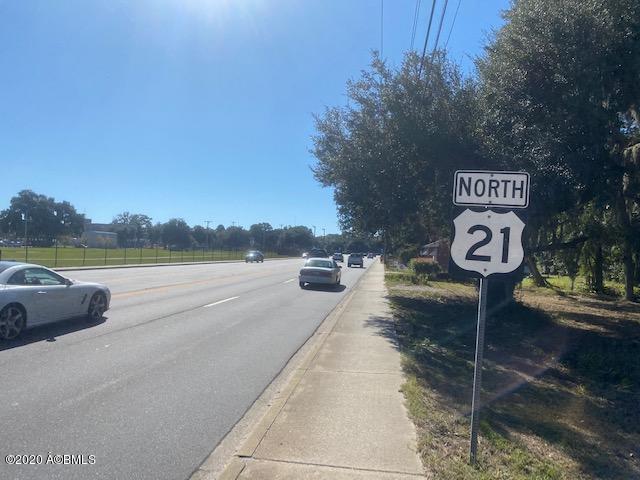 Photo of 1520 Ribaut Road, Port Royal, SC 29935