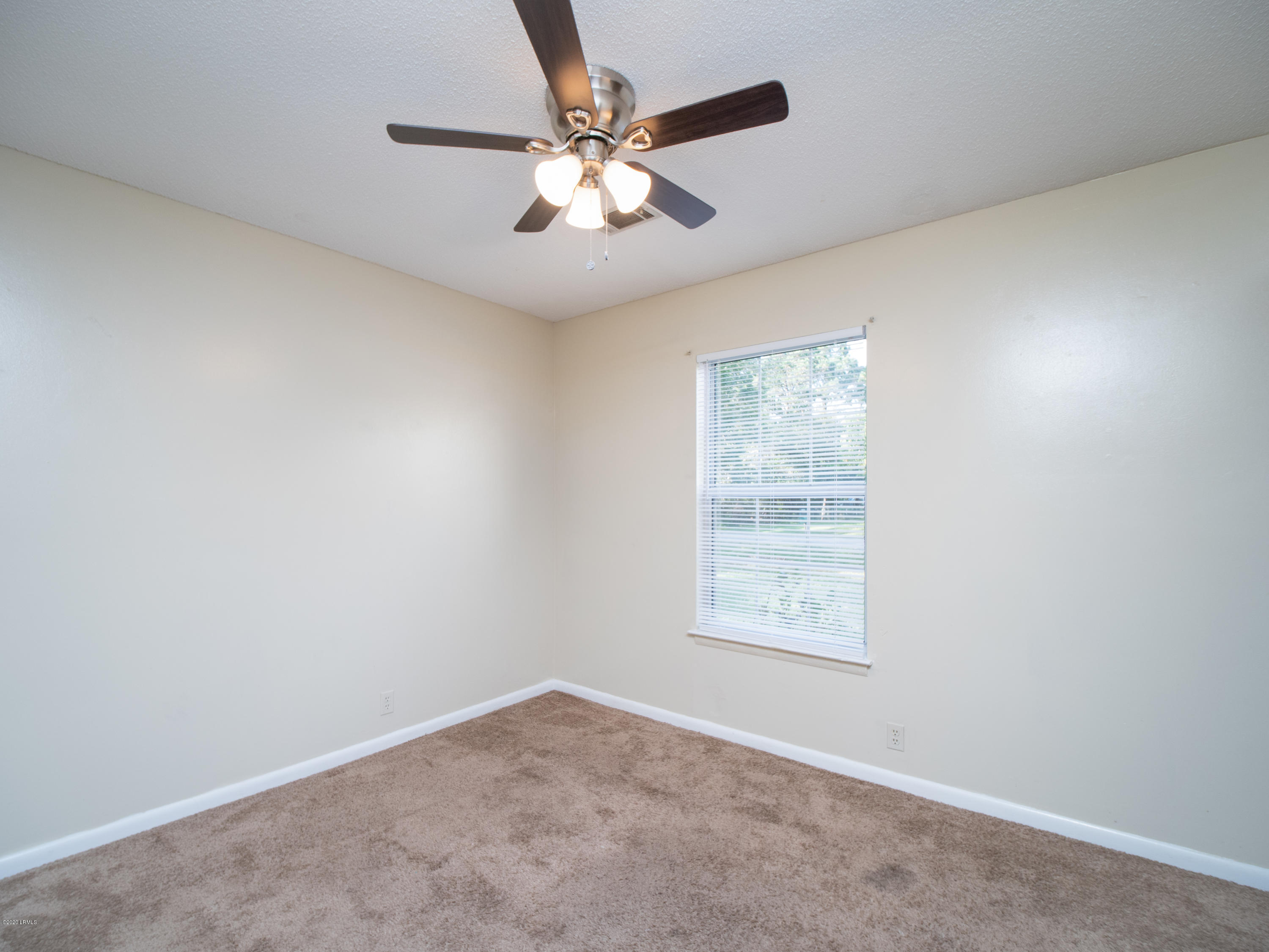Photo of 3156 Clydesdale Circle, Beaufort, SC 29906
