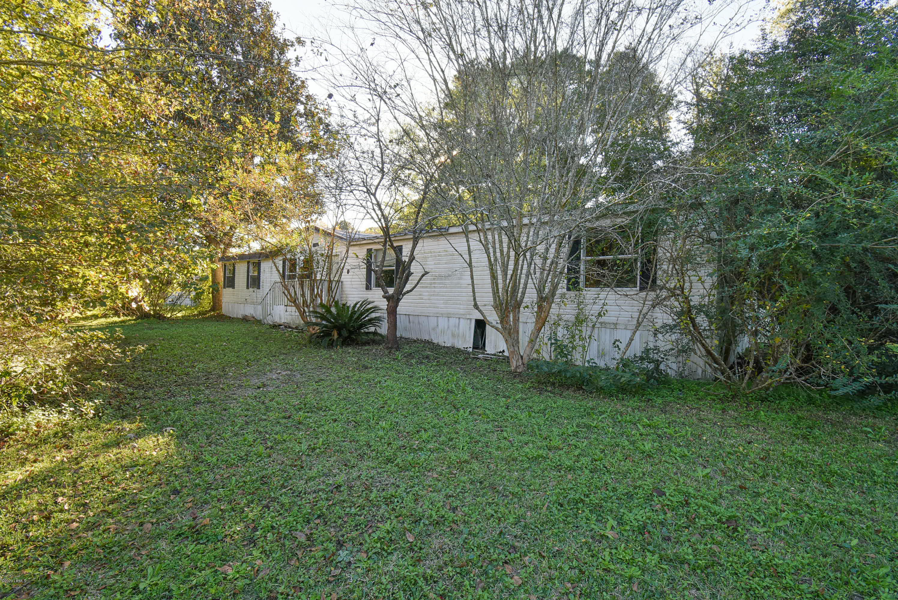 Photo of 1970 Colonial Avenue, Beaufort, SC 29906