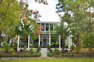 Photo of 154 Collin Campbell, Beaufort, SC 29906