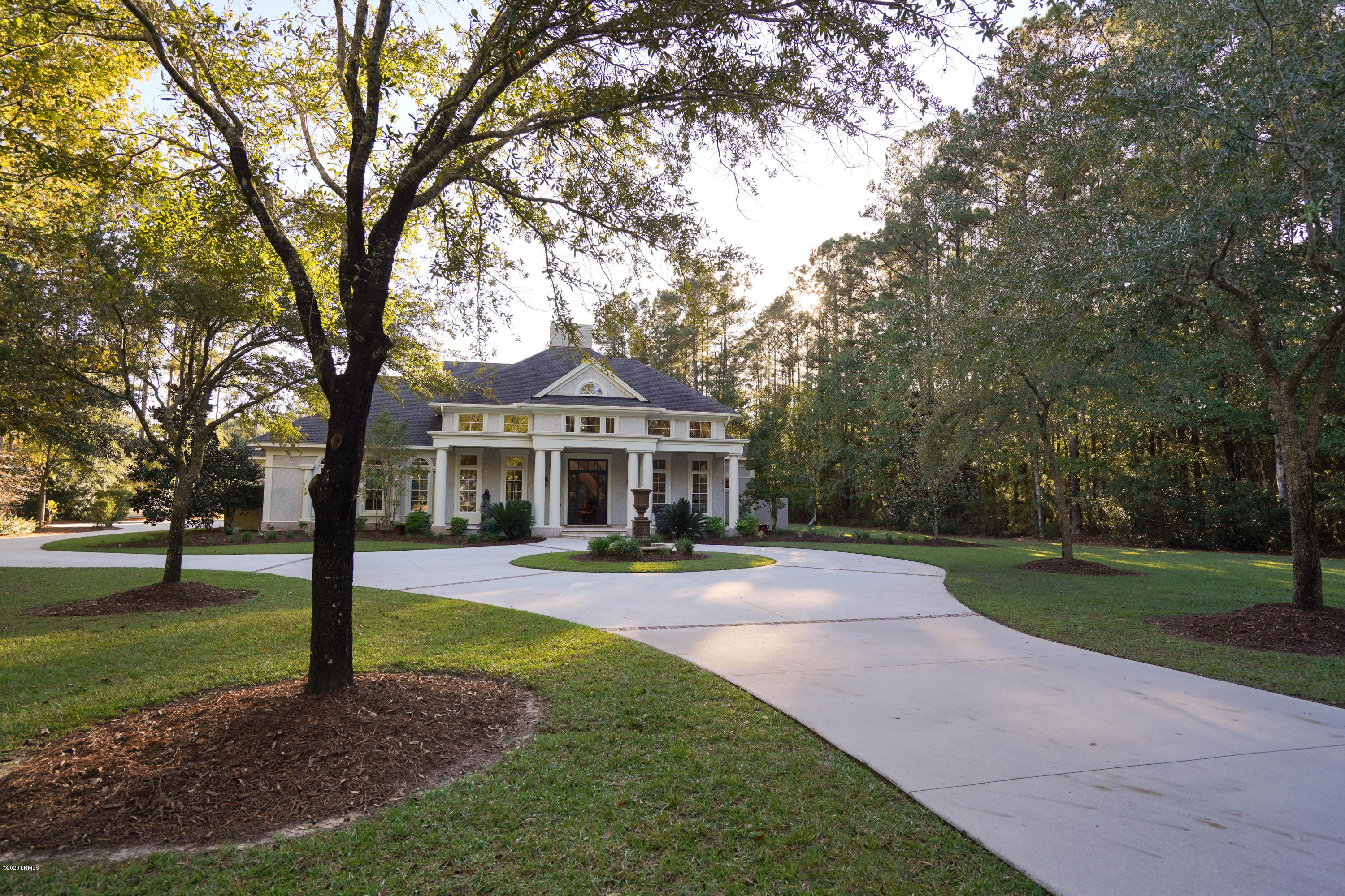 Photo of 3 Sweet Grass Lane, Bluffton, SC 29910