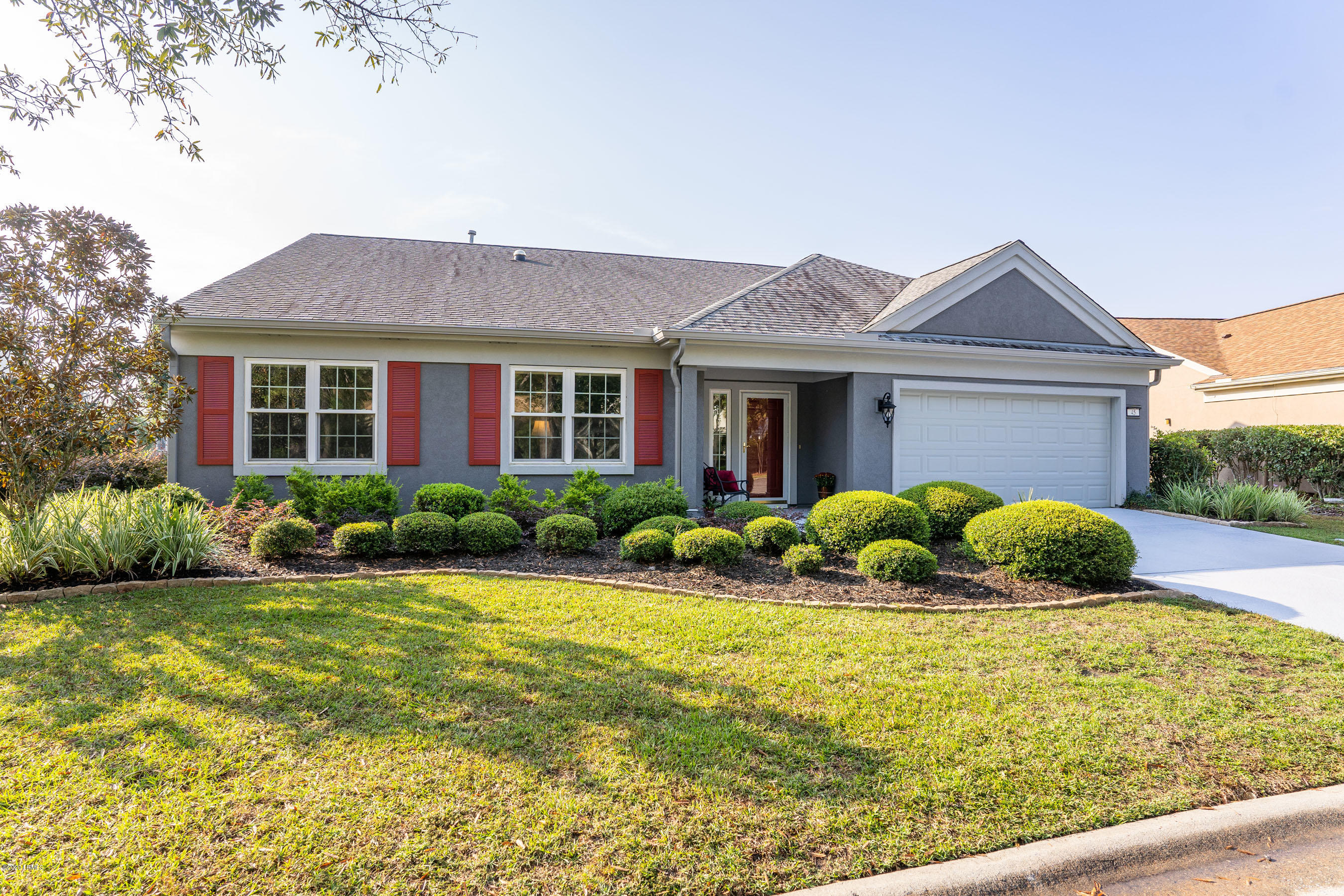 Photo of 45 Redtail Drive, Bluffton, SC 29909