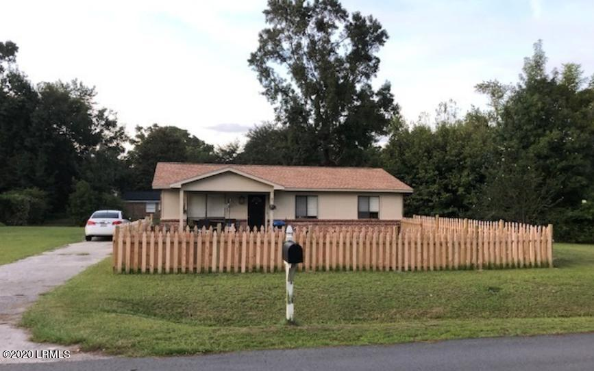 Photo of 5615 Frederick Drive, Beaufort, SC 29906