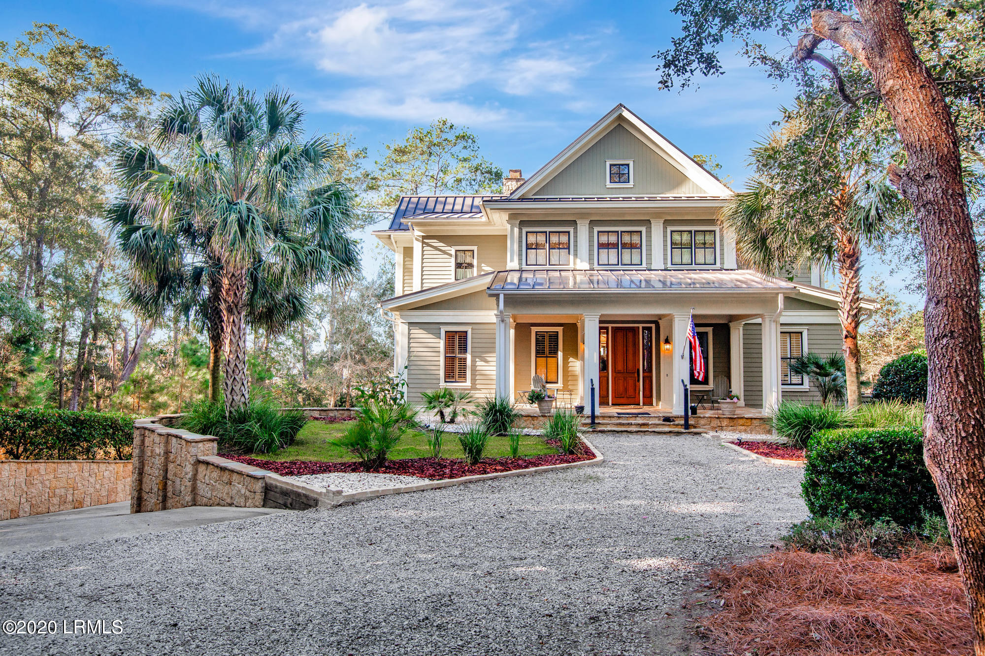 Photo of 146 Bull Point Drive, Seabrook, SC 29940