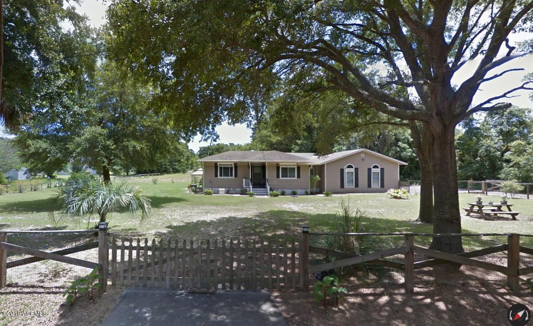 Photo of 144 Coffin Point Road, St. Helena Island, SC 29920