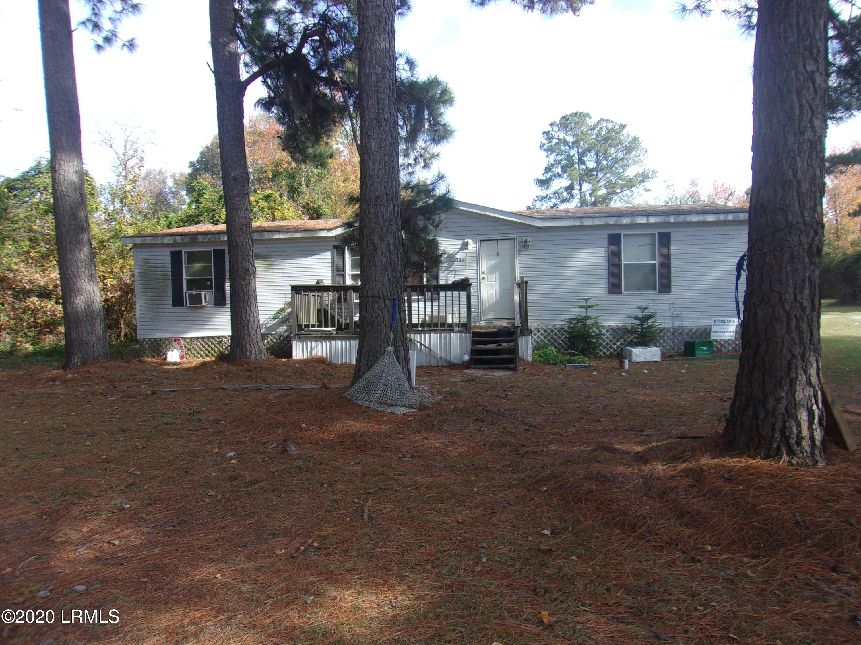 Photo of 2353 Trask Parkway, Seabrook, SC 29940