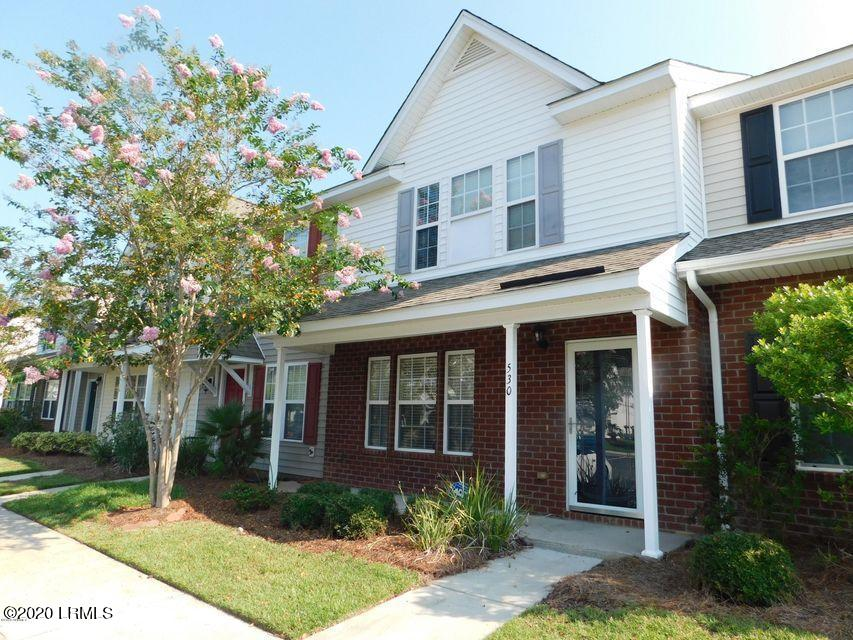 Photo of 530 Candida Drive, Beaufort, SC 29906