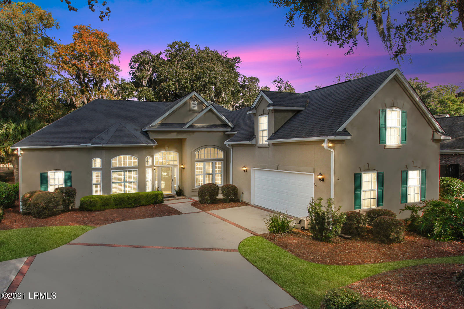 Photo of 39 Victory Point Drive, Bluffton, SC 29910