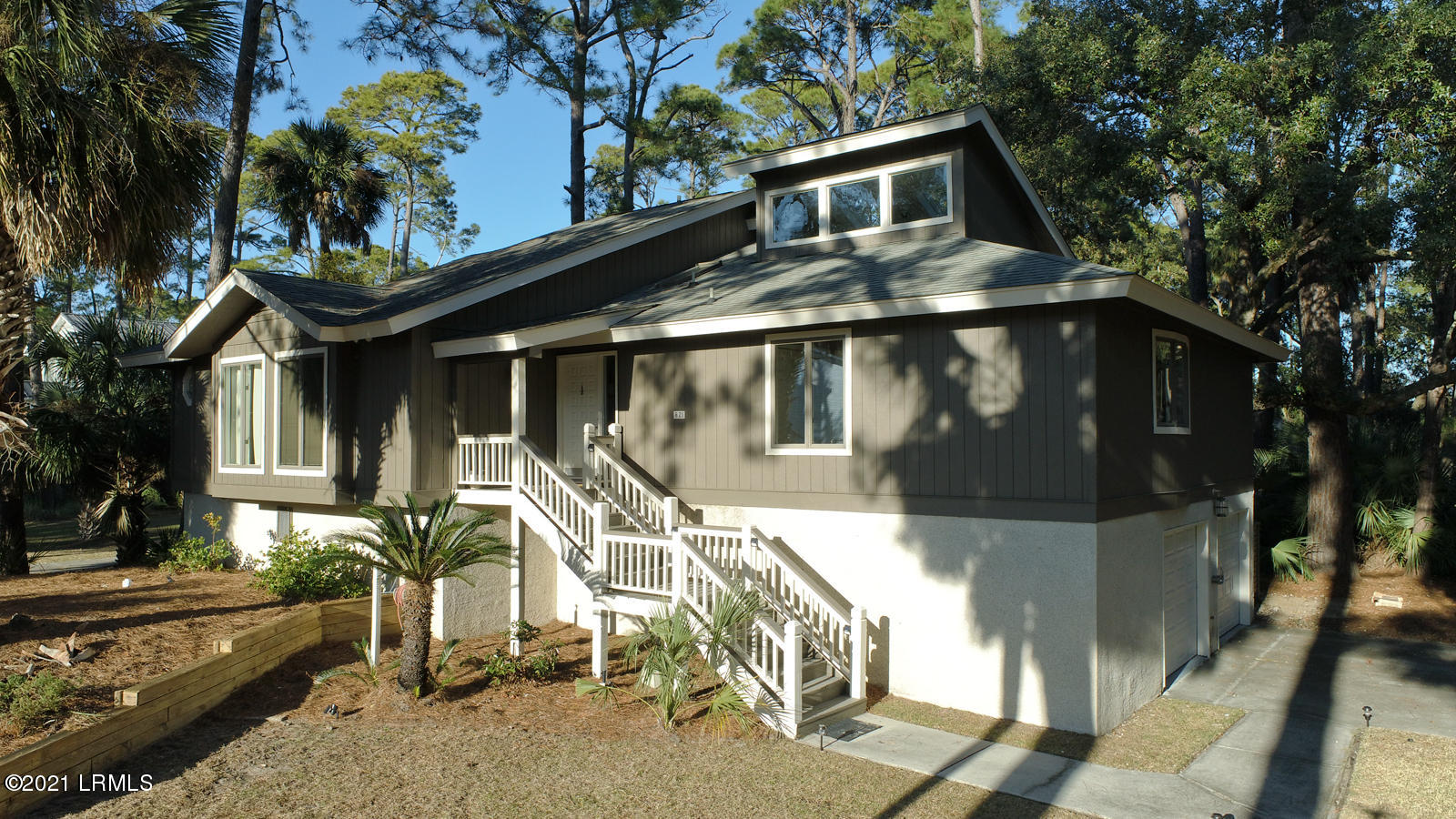 Photo of 821 Bonito Drive, Fripp Island, SC 29920