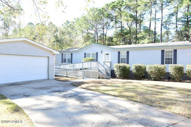 Photo of 8 Mayberry Lane, Beaufort, SC 29907