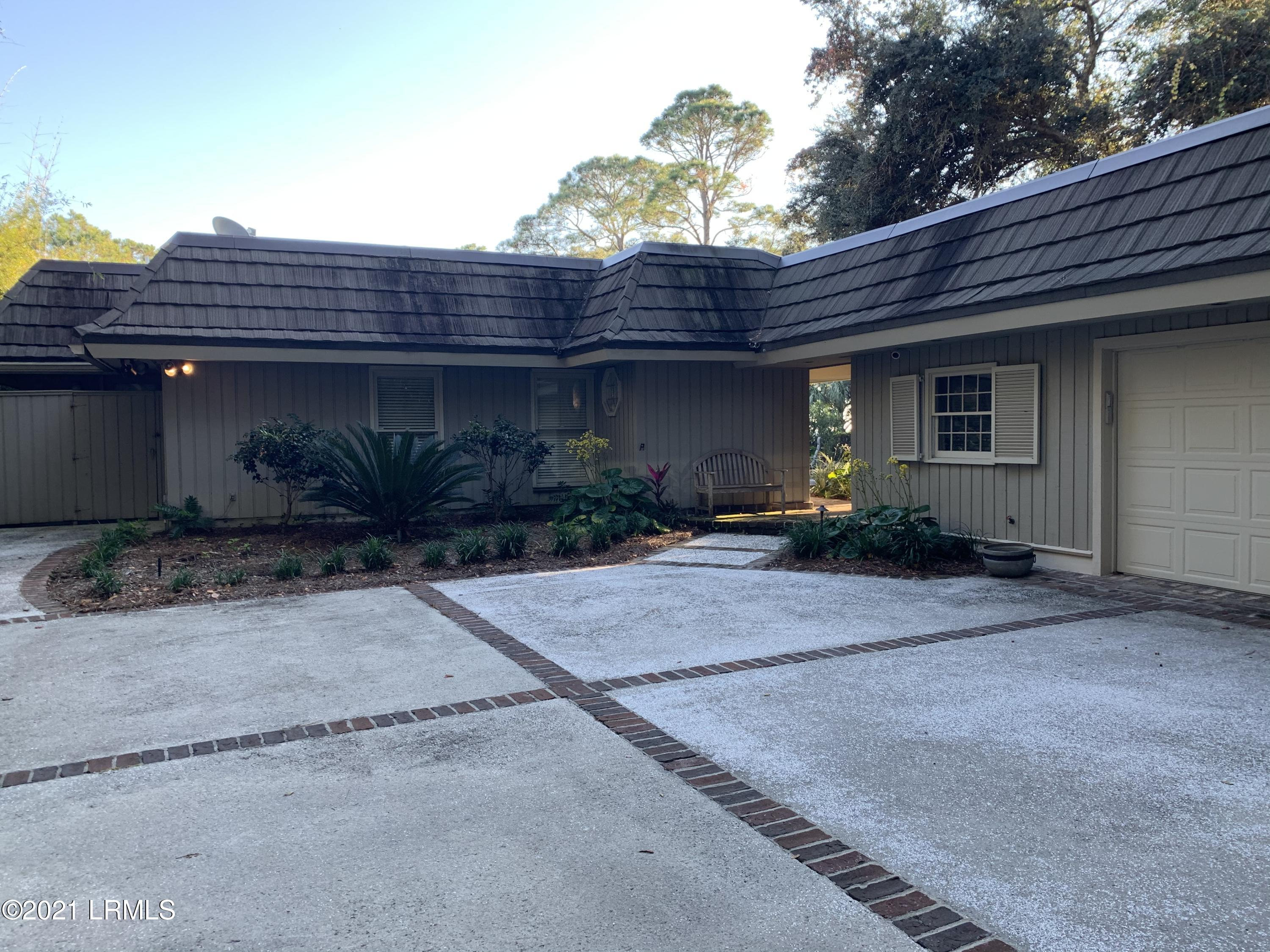 Photo of 26 Green Heron Road, Hilton Head Island, SC 29928