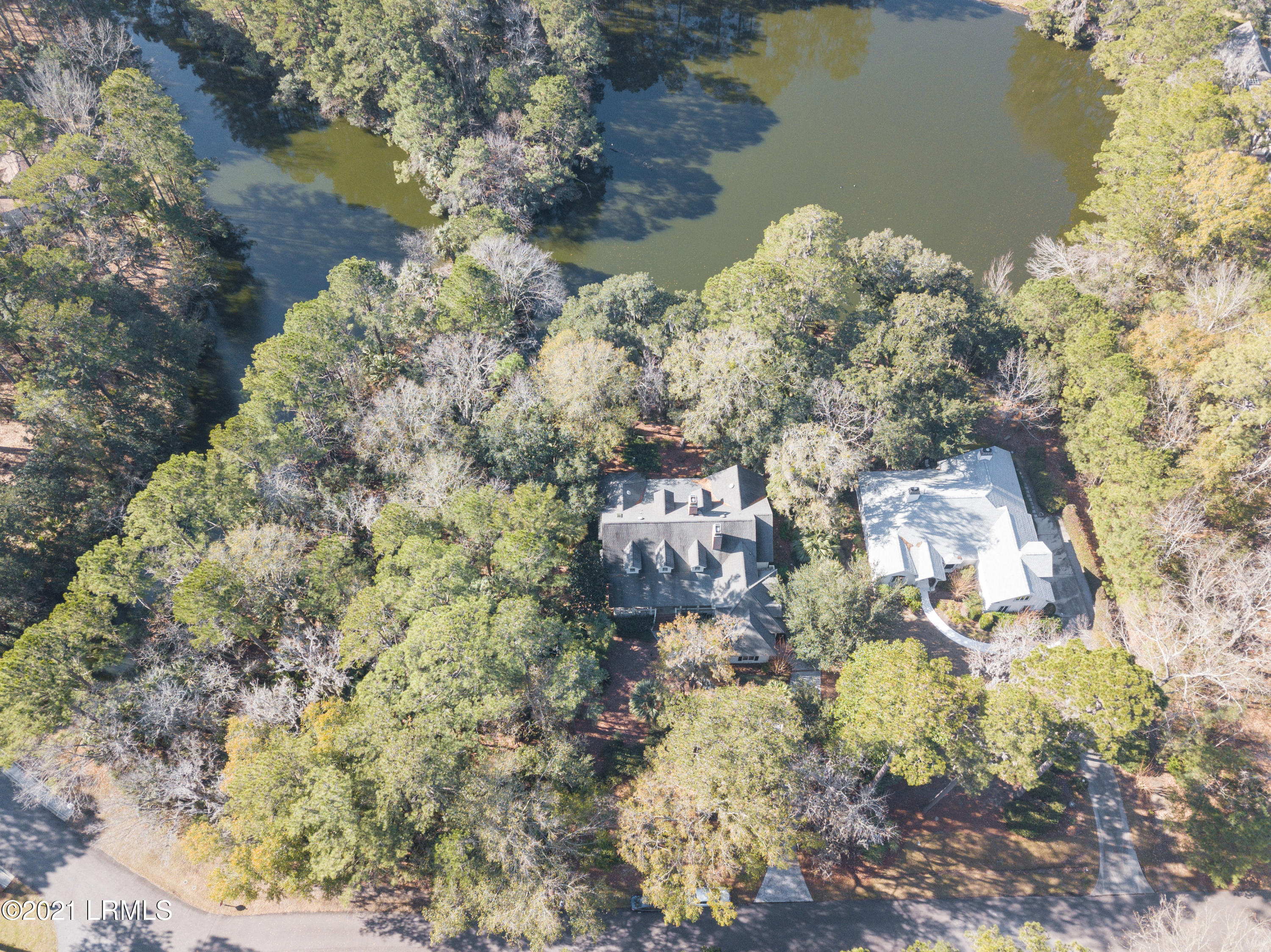 Photo of 3 Osprey Cir, Okatie, SC 29909
