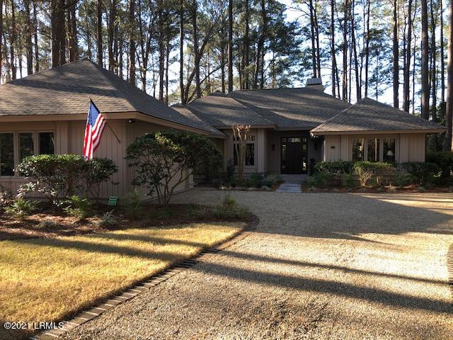 Photo of 17 Winding Oak Drive, Okatie, SC 29909