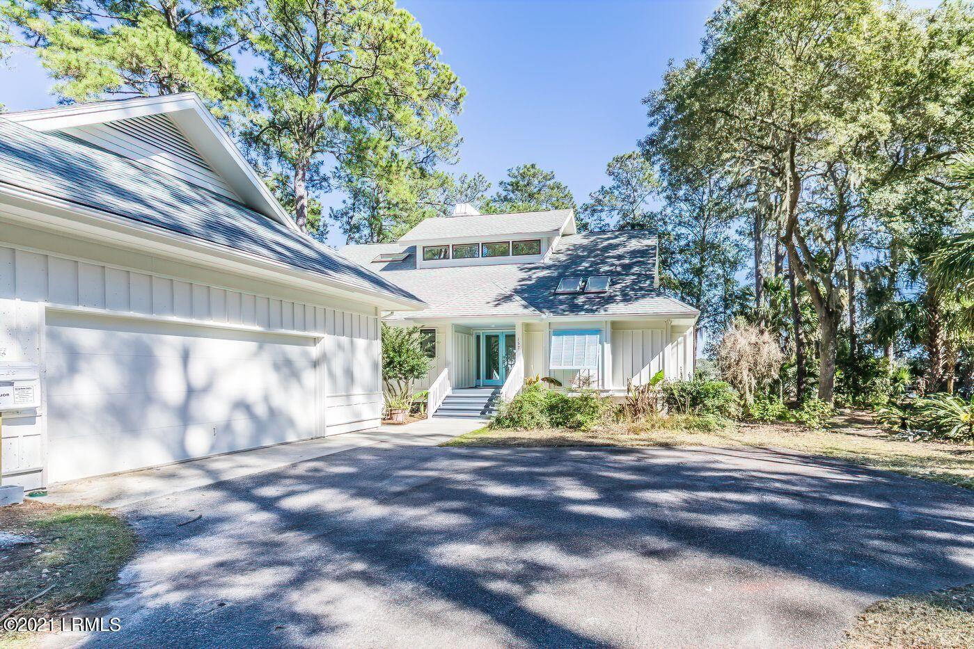 Photo of 157 Dataw Drive, Dataw Island, SC 29920