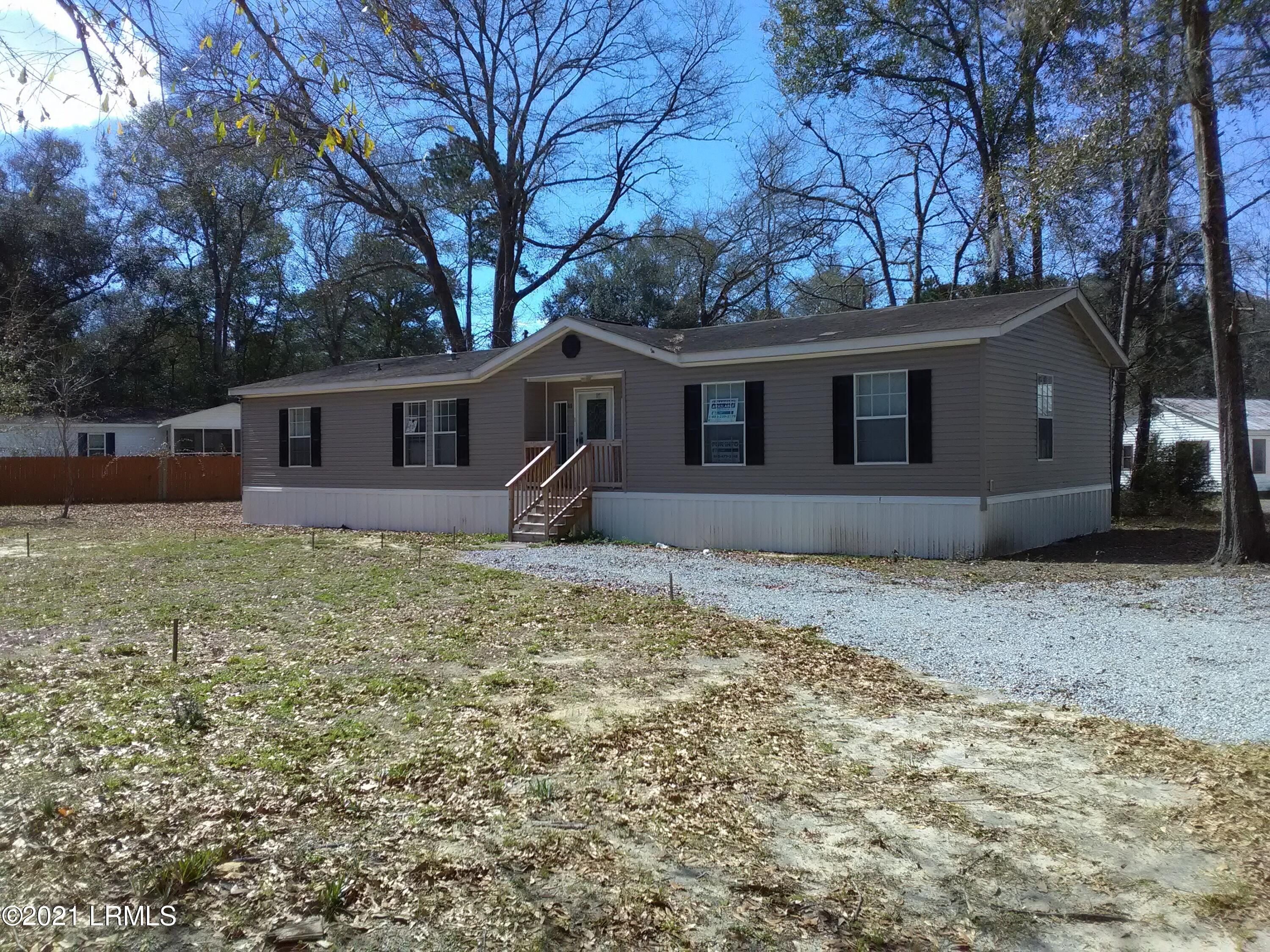 Photo of 11 Outreach Lane, Beaufort, SC 29906