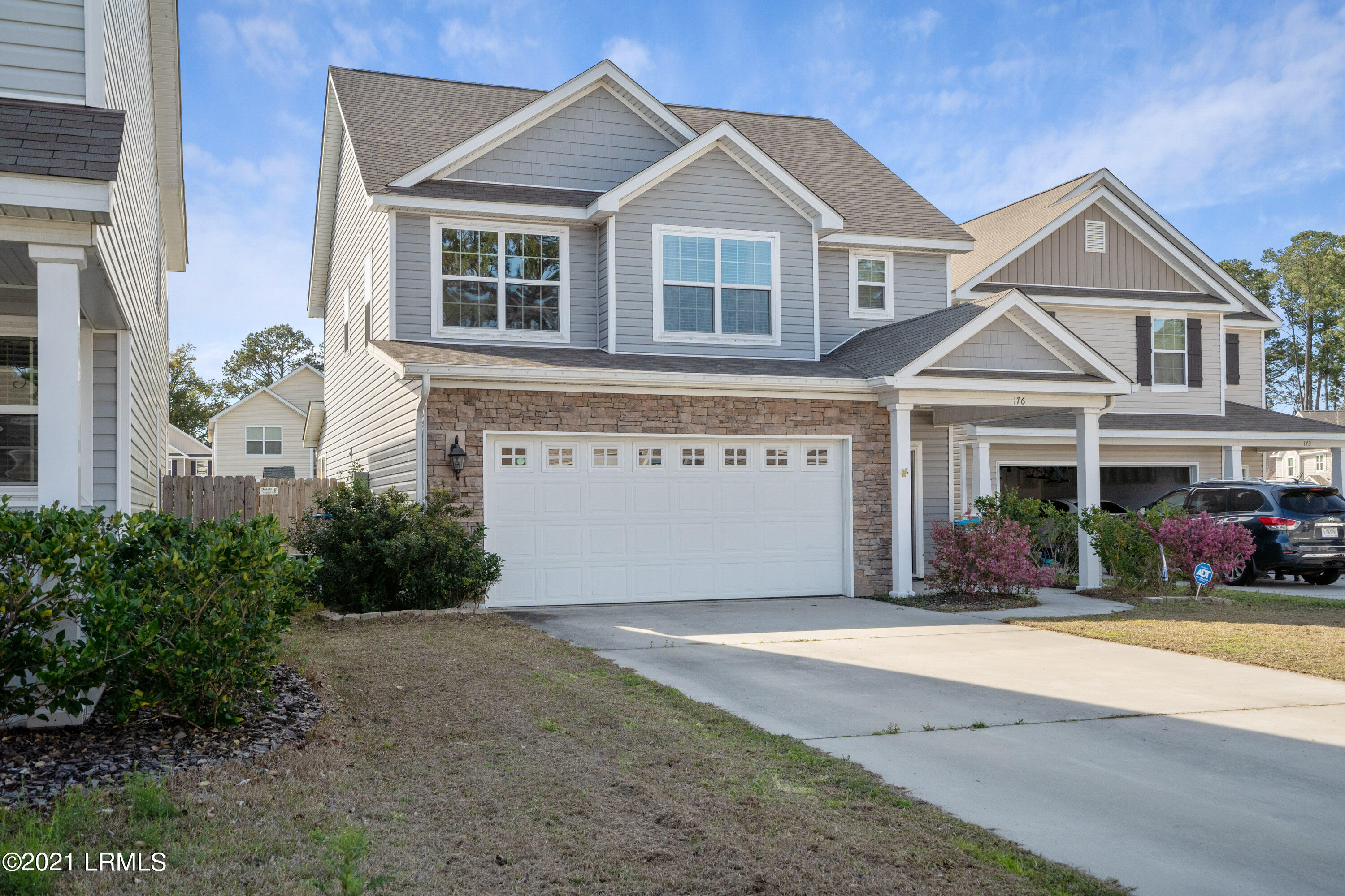 Photo of 176 Mission Way, Beaufort, SC 29906