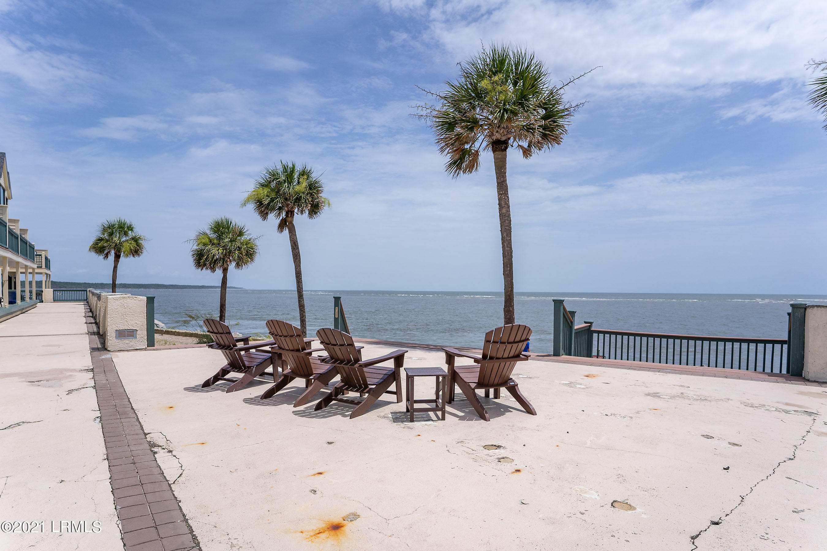 Photo of 654 Newhaven Court, Fripp Island, SC 29920