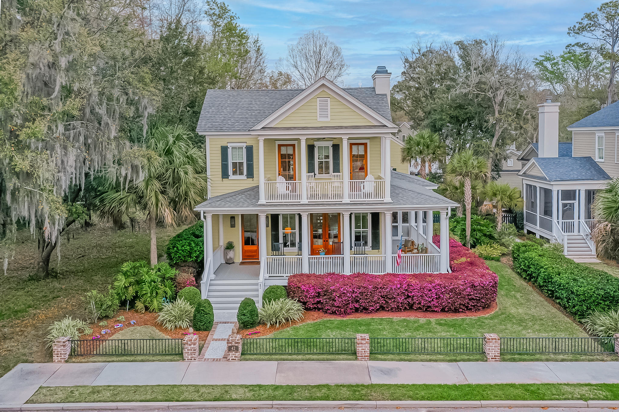 Photo of 42 River Place, Beaufort, SC 29906