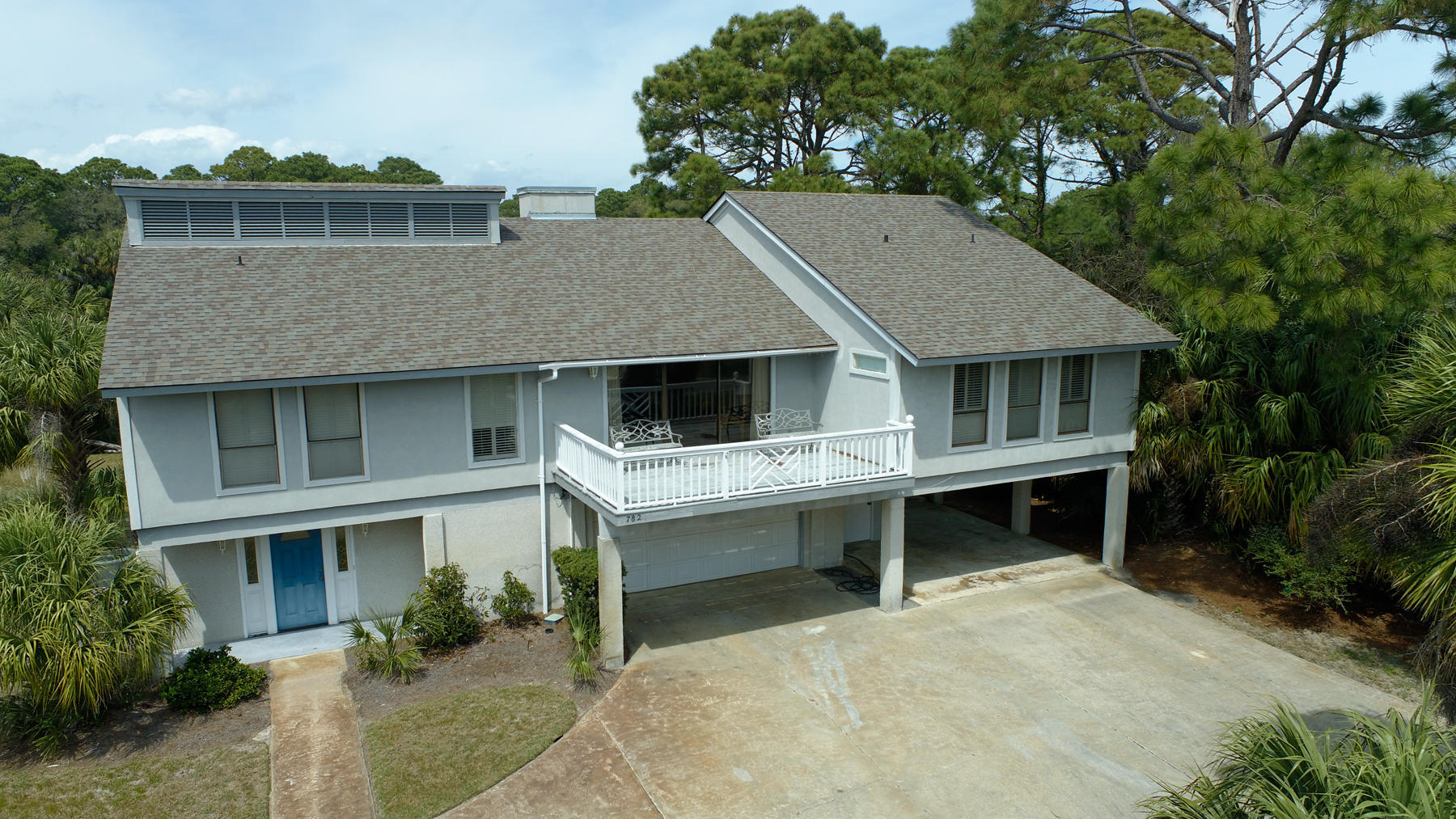 Photo of 782 Marlin Drive, Fripp Island, SC 29920