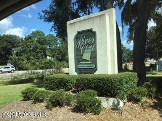Photo of 1231 Ladys Island Drive #218, Port Royal, SC 29935
