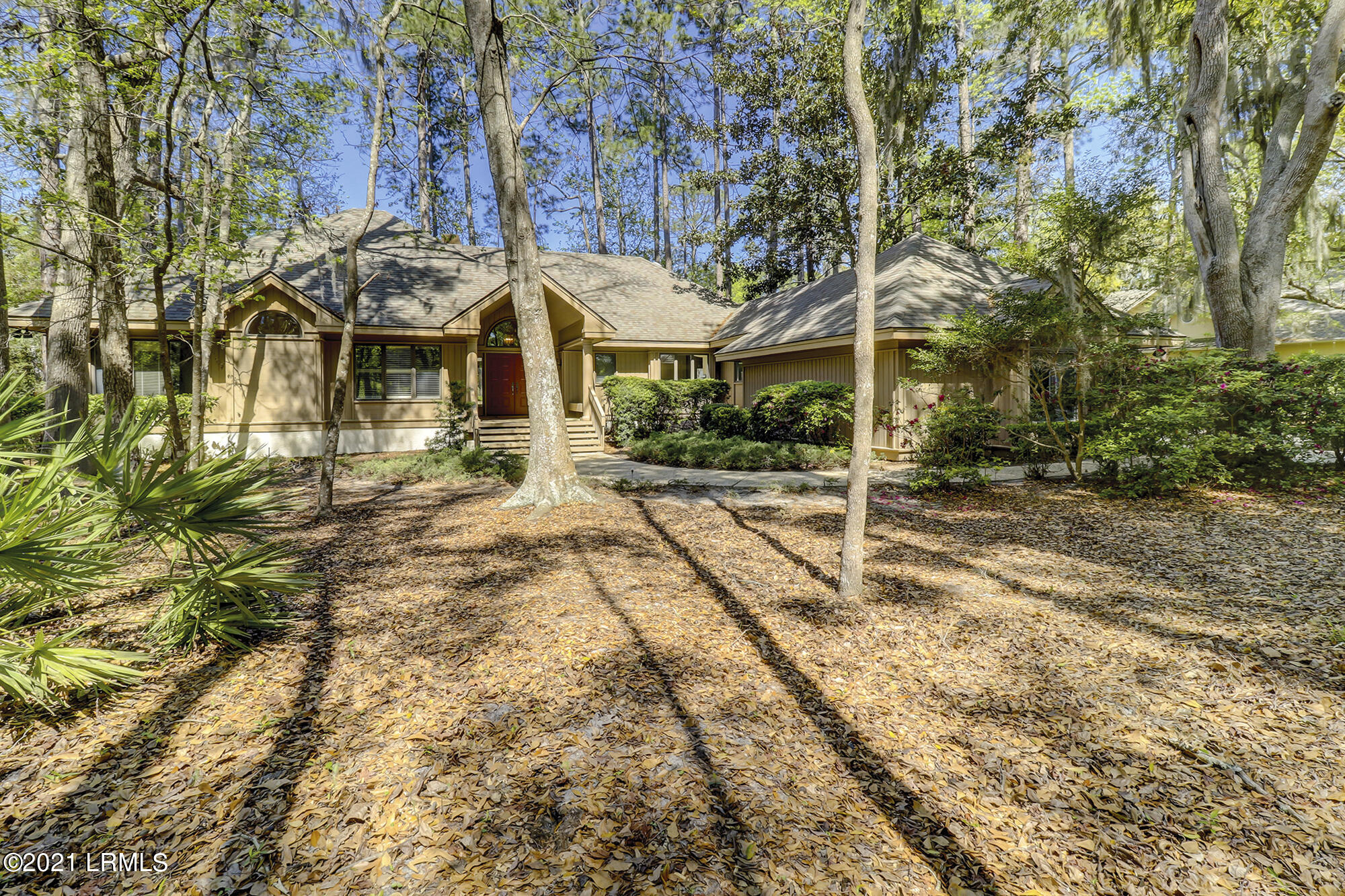 Photo of 1 Kings Tree Road, Hilton Head Island, SC 29928