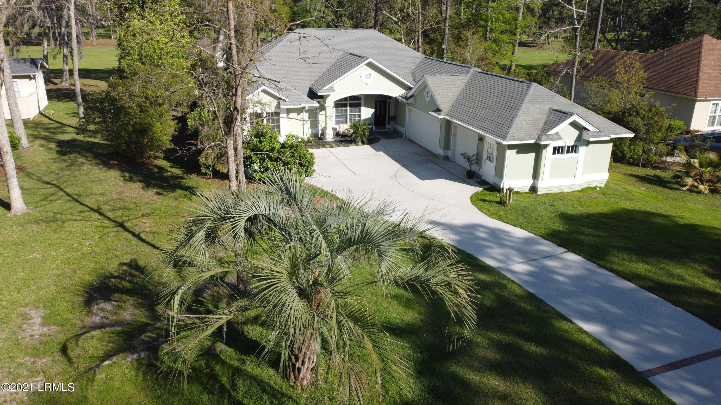 Photo of 53 Whiteoaks Circle, Bluffton, SC 29910