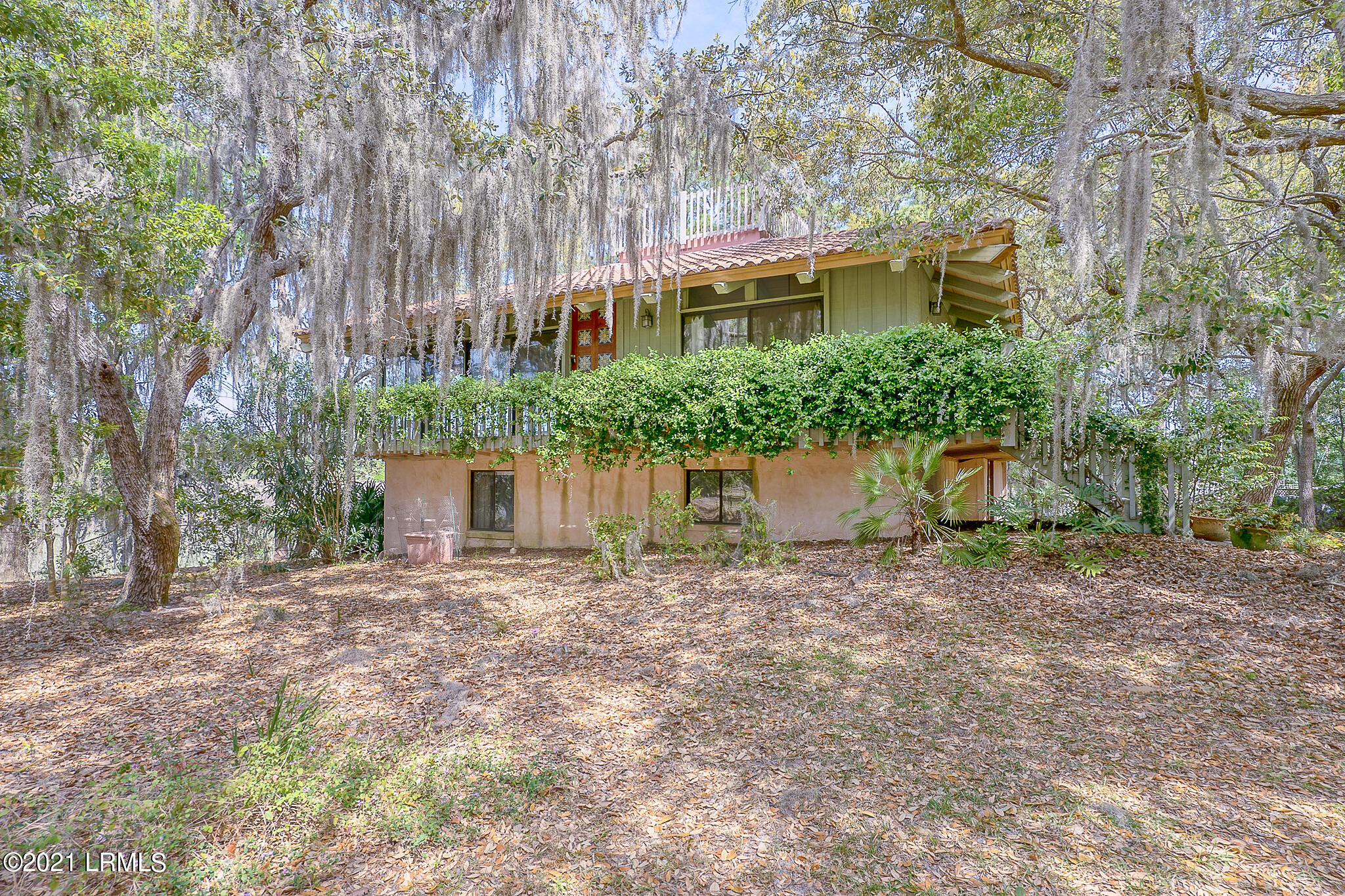 Photo of 22 Cameroon Drive, Beaufort, SC 29907