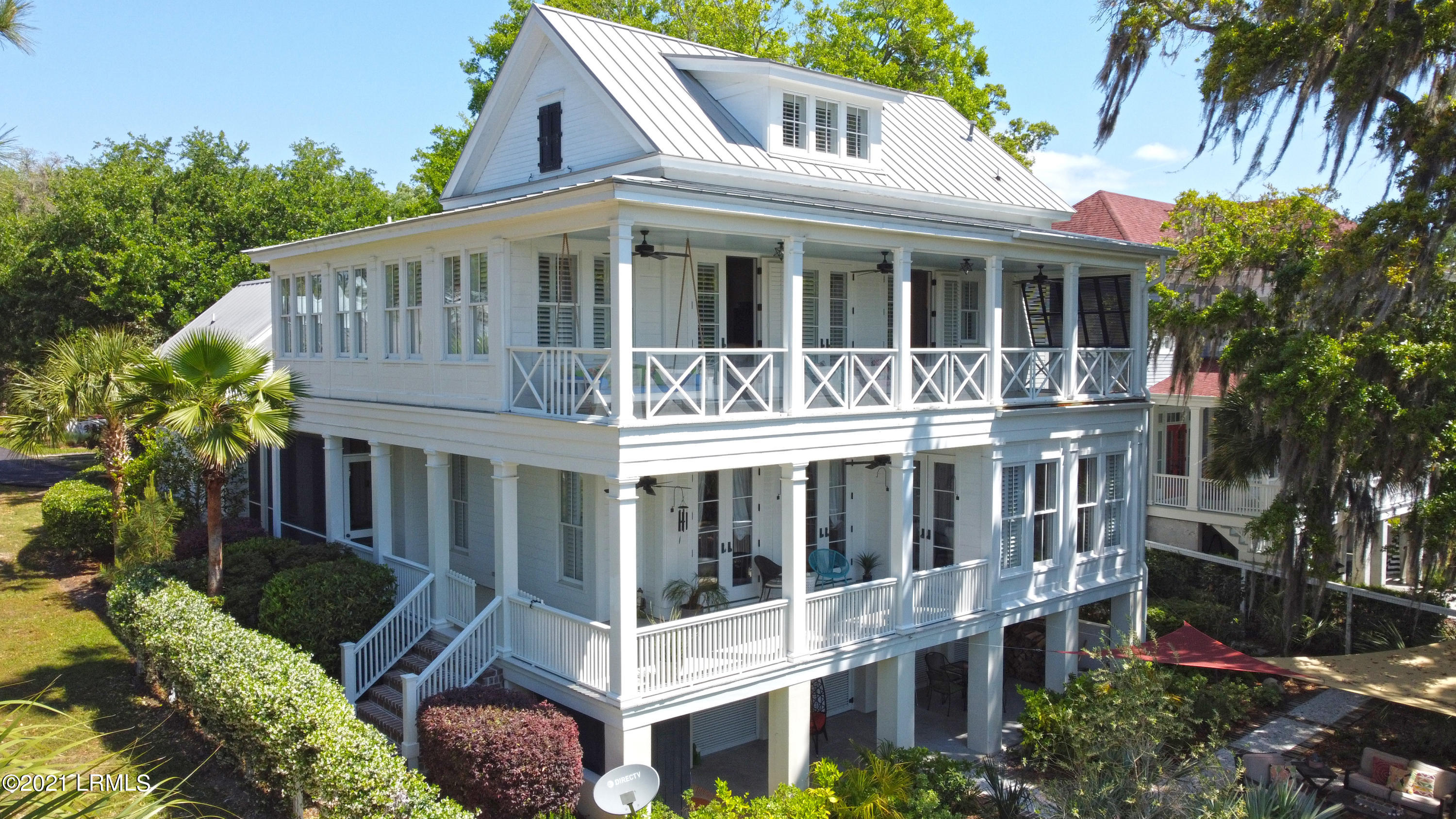 Photo of 11 River Place, Beaufort, SC 29906