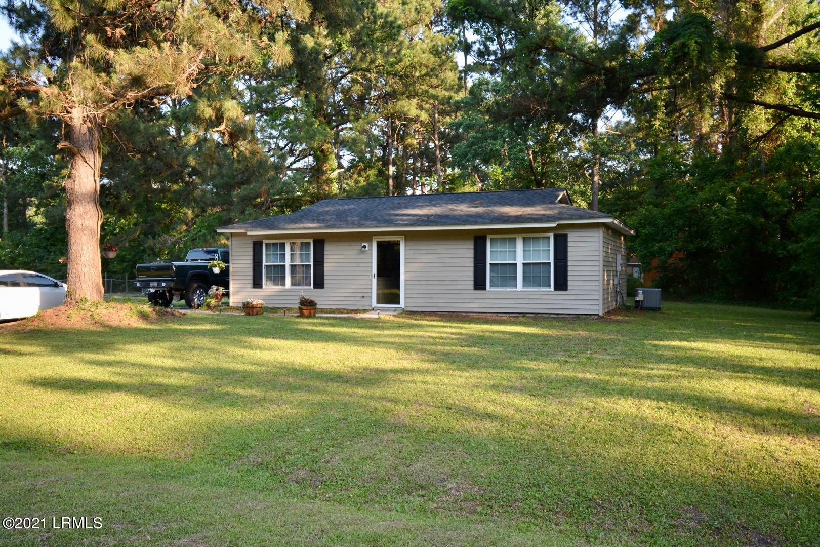 Photo of 3085 Clydesdale Circle, Beaufort, SC 29906