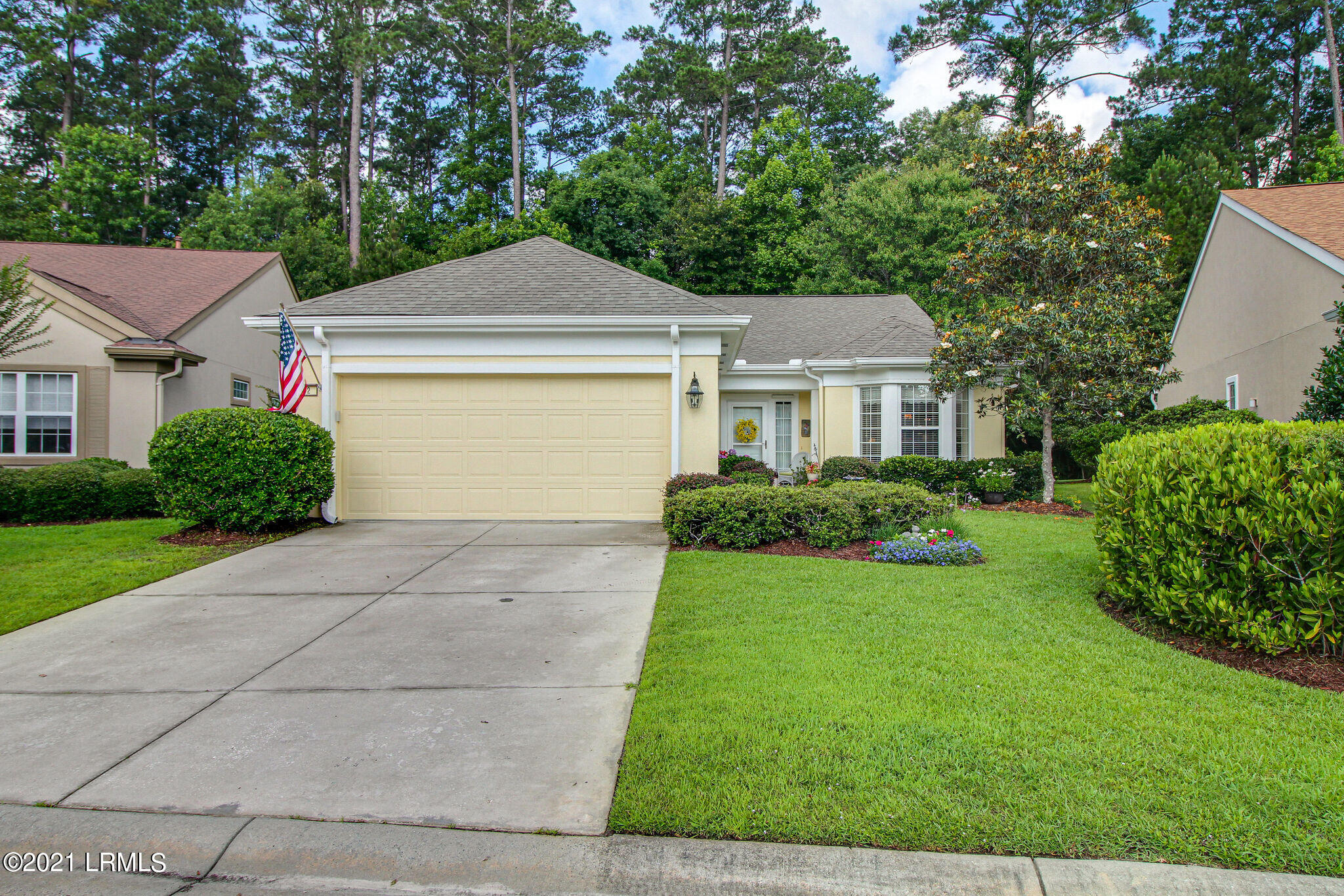 Photo of 42 Doncaster Lane, Bluffton, SC 29909