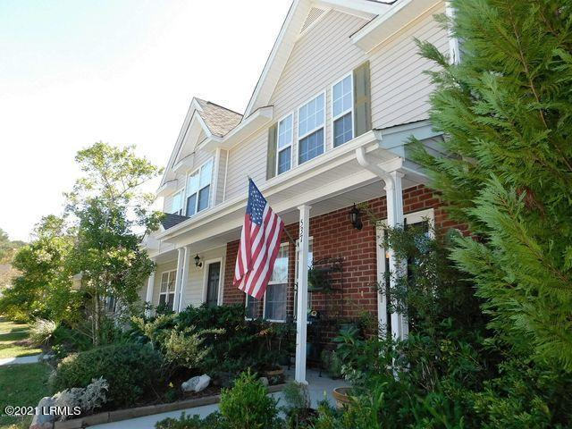 Photo of 537 Candida Drive, Beaufort, SC 29906