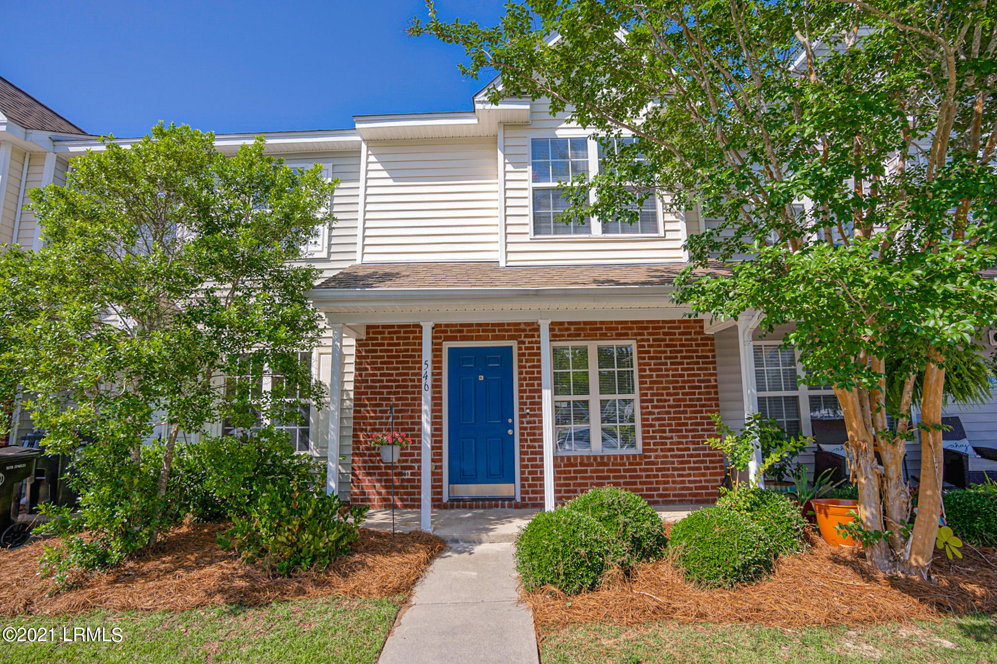 Photo of 546 Candida Drive, Beaufort, SC 29906
