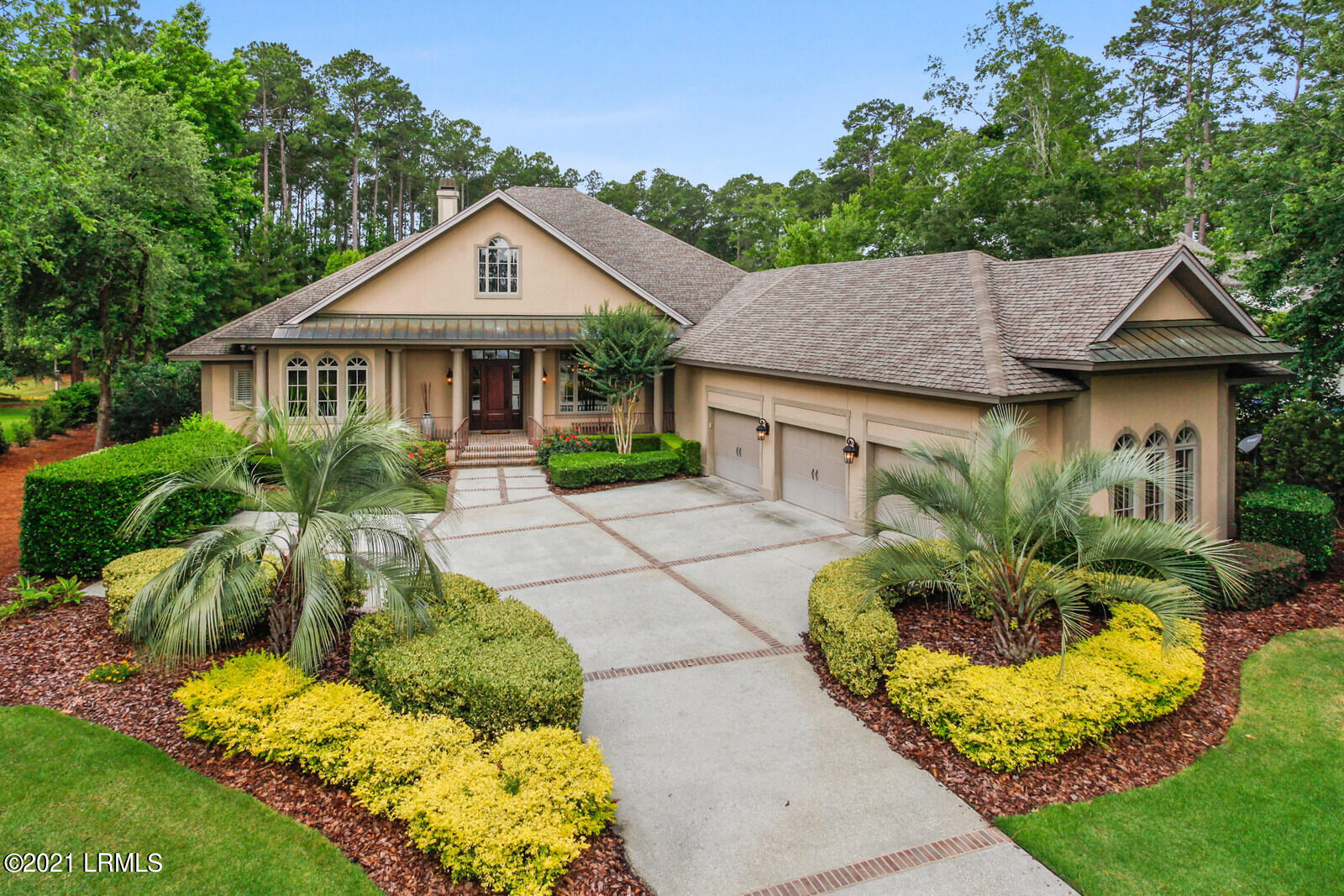 Photo of 25 Holly Grove Road, Bluffton, SC 29909