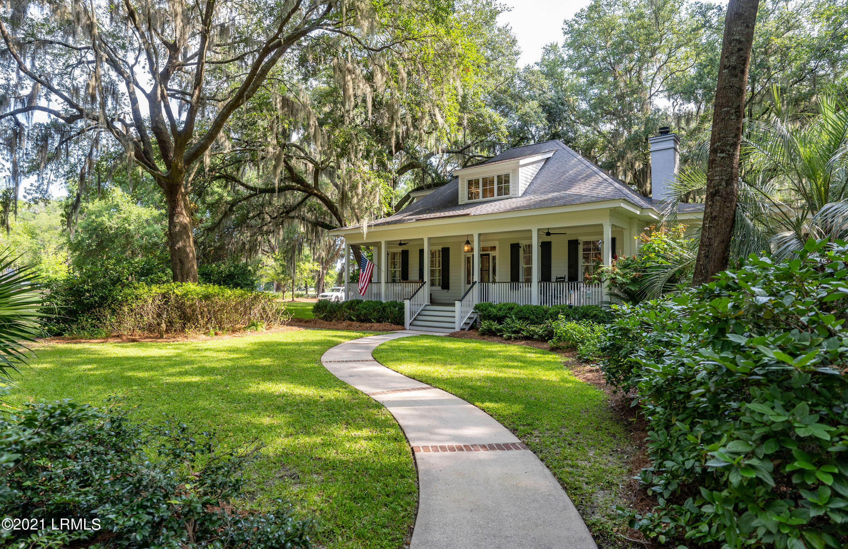 Photo of 27 Millers Pond Drive, Beaufort, SC 29907