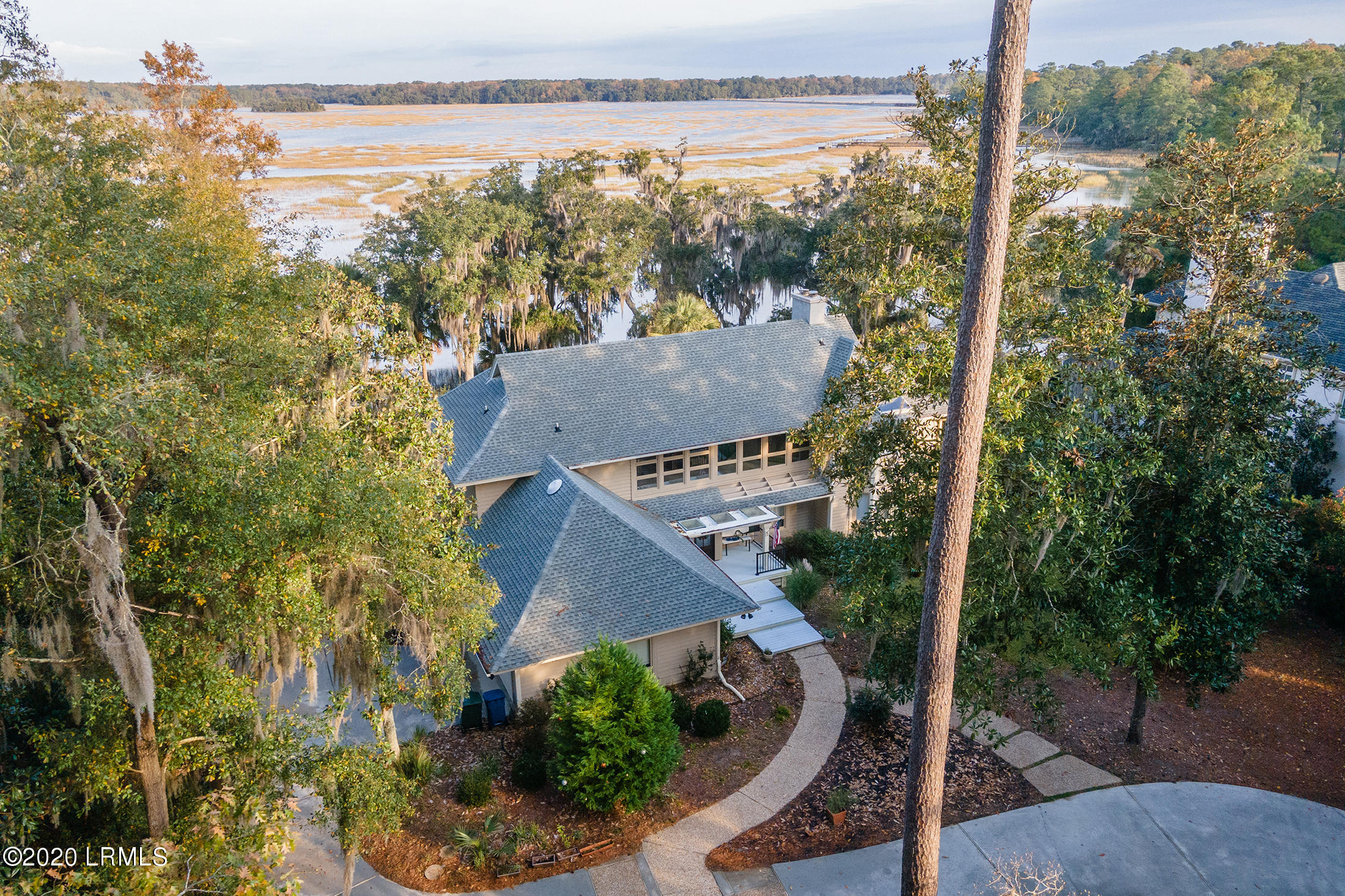 Photo of 12 Chechessee Circle, Okatie, SC 29909