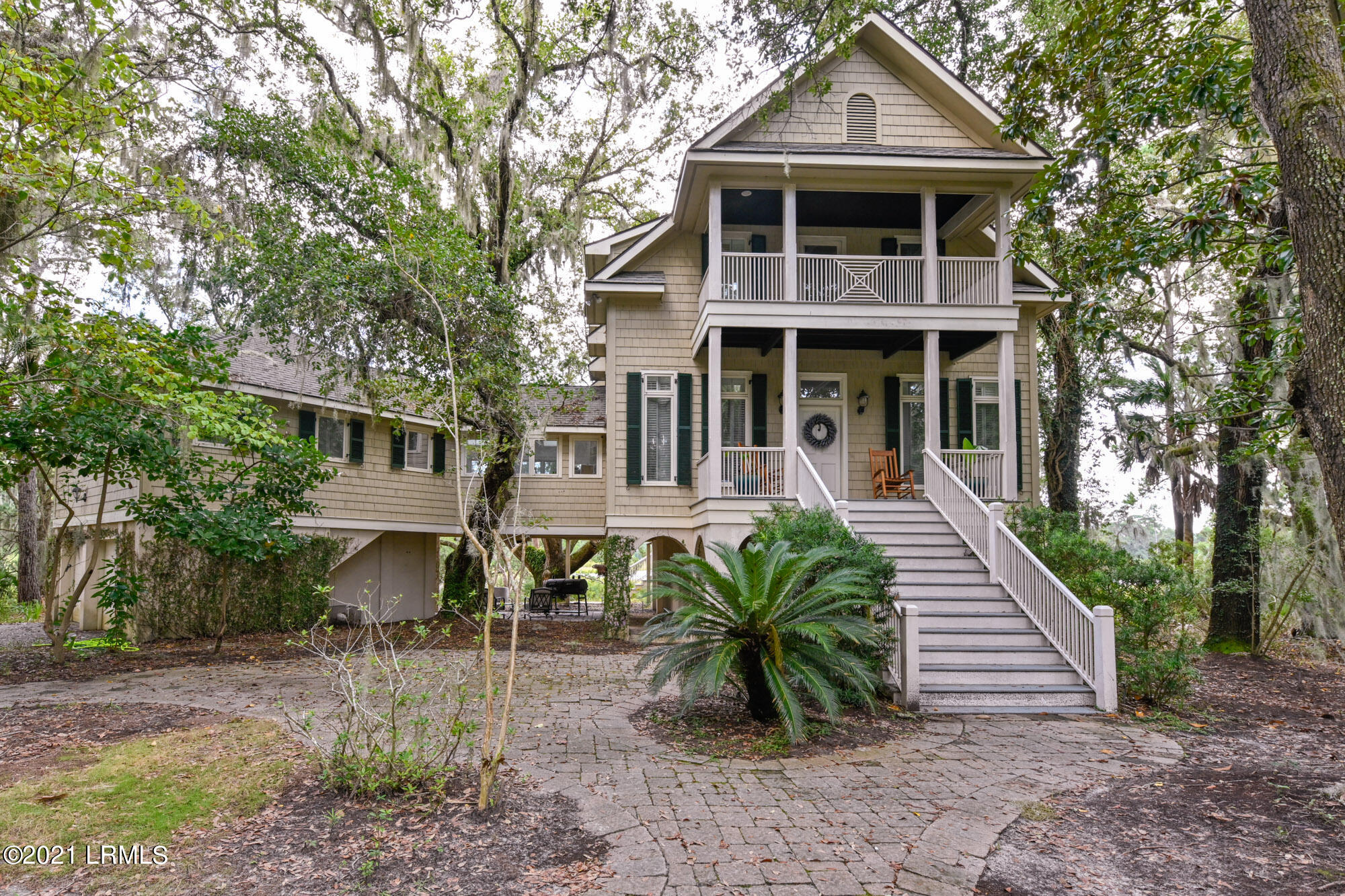 Photo of 5 Cane Way, Beaufort, SC 29907