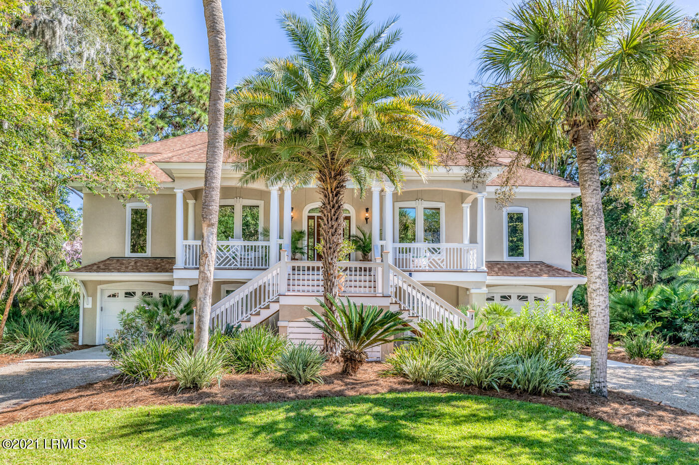 Photo of 1 Fiddlers Point, Fripp Island, SC 29920