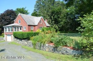1603 North Main Rd, Otis, MA 01253