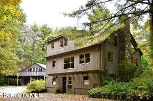 119 Hurlburt Rd, Great Barrington, MA 01230
