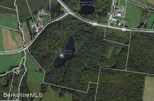 State Line Rd, West Stockbridge, MA 01266