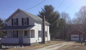 2793 State Rd, Richmond, MA 01254