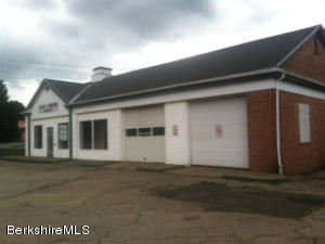 360-362 State, North Adams, MA 01247