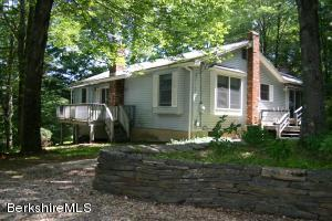 9 Westerhook Rd, Egremont, MA 01258