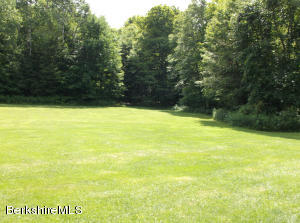 Lot 12 Roys, New Ashford, MA 01237