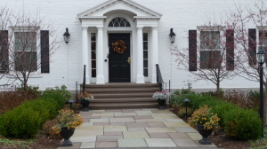 33 Maplewood, Unit 306 Ave, 306, Pittsfield, MA 01201
